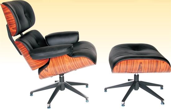 Superbe Eames Chair
