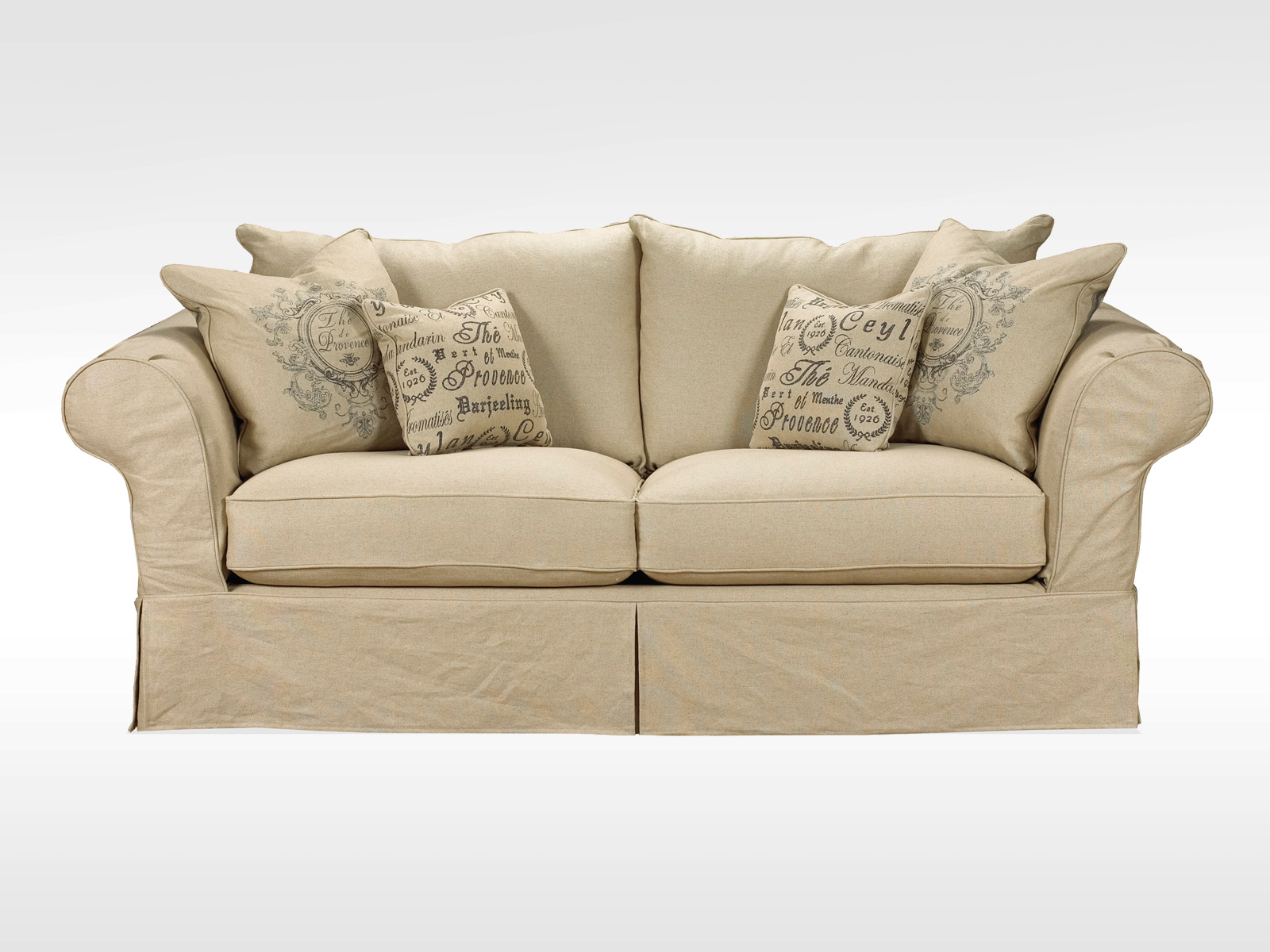 Heather Sofa - Hayward\'s - The Best Furniture St. John\'s Newfoundland