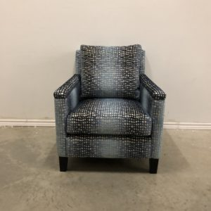 Balthazar Accent Chair