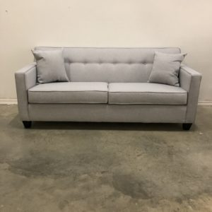 KYLE FABRIC SOFA COLLECTION