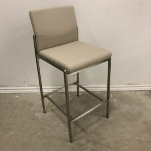 ANGEL COUNTER BAR STOOL
