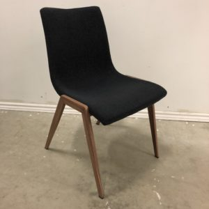 KOOL CASUAL DINING CHAIR